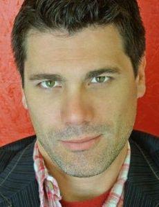 David Berón