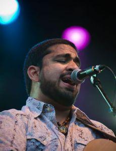 Nikhil Korula