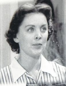 Margaret Kerry