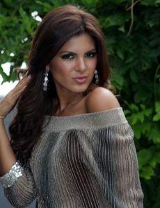 Hannelly Quintero