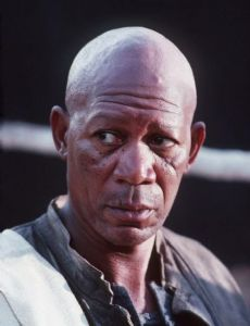 Morgan Freeman Characters List Famousfix
