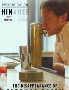 The Disappearance of Eleanor Rigby: Him