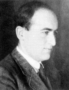 Louis Kentner