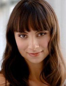 Christmas Under Wraps Cast.Kendra Mylnechuk Filmography List Of Kendra Mylnechuk