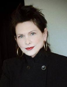 Lori A. Depp