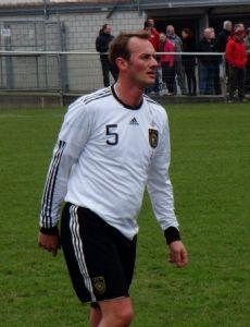 Lars Unger