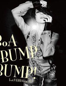 BUMP BUMP!
