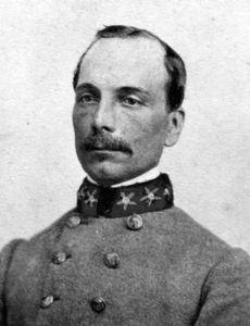 Ambrosio José Gonzales