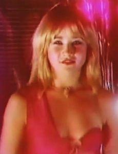 Donna Fielding