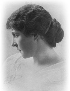 Lily Langtry
