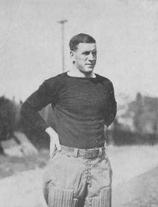 Walter D. Powell