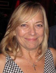 Deborah Vidacovich