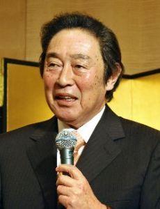 Terashima Hideyuki