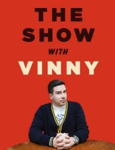 The Show with Vinny