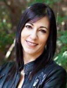 Rochelle Griffin