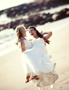 lacey lesbian singles Buy a kindle kindle ebooks kindle unlimited prime reading best sellers & more kindle book deals free reading apps kindle singles newsstand accessories content and devices kindle support advanced search.