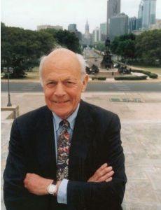 Louis H. Pollak
