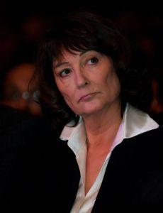 Sylviane Agacinski