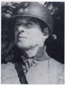 Clarence R. Huebner