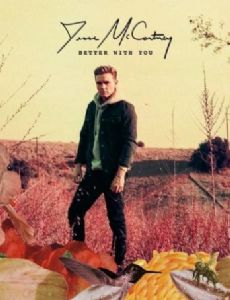 Jesse McCartney: Better with You