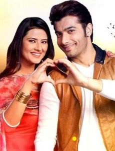 Kratika Sengar Filmography, List of Kratika Sengar Movies and TV