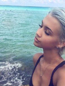 Madison Skylar