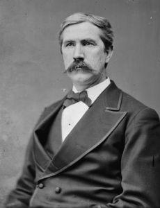 Clinton D. MacDougall