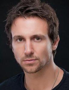 Brian Larrabee