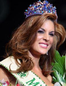Silvana Santaella