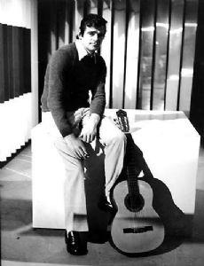 Sergio Endrigo