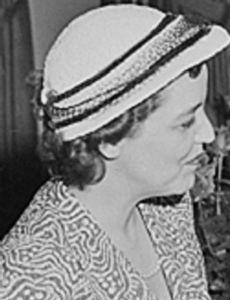 Jane Hadley Barkley