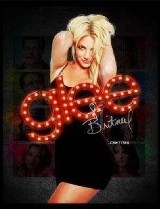 Britney/Brittany