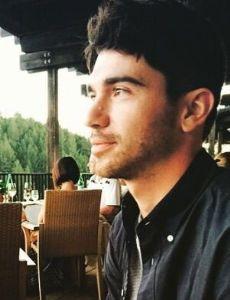 Justin Altamura