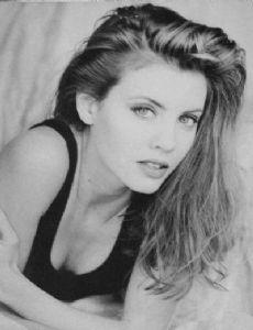 Laurie Ann Carr