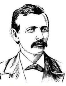 David Archibald Harvey