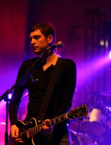 Nathan Connolly