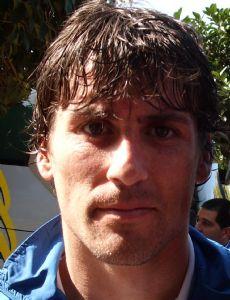 Mario Bermejo