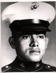 Jose F. Jimenez