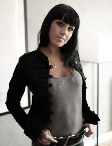 Jade Laroche