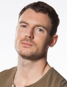 Richard Flood
