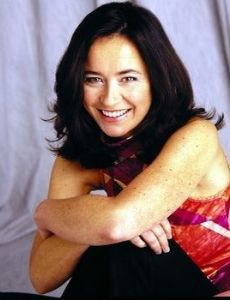 Susannah Doyle