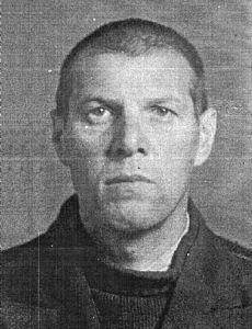 Lev Okhotin