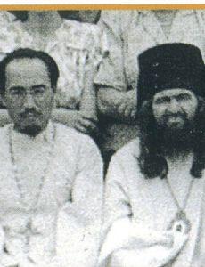 Elias Wen