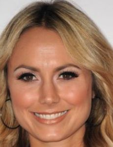38 Years Old | Famous Birthdays