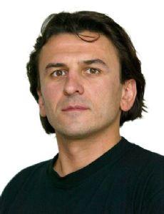 Adlan Khasanov