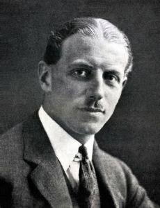Max Woosnam