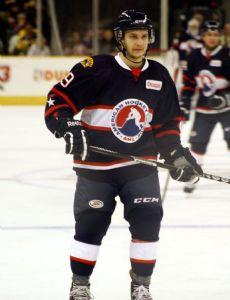 Andrew Agozzino