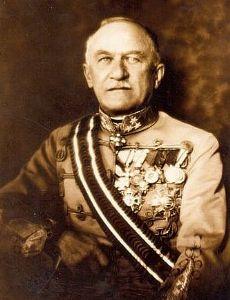 Sándor Szurmay