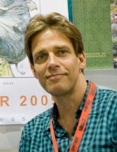 Peter de Seve