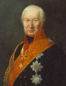 Adolf Gallwitz